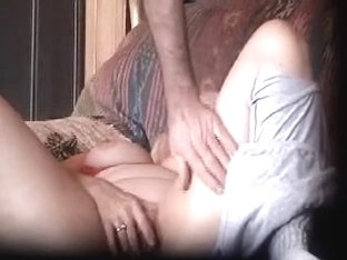 engulf and fuck in red top