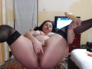 dirttybitch4u dilettante video on 01/21/15 13:47 from chaturbate