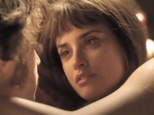 Venuto Al Mondo (2012) Penelope Cruz