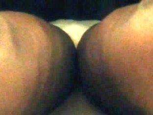 black mature upskirt