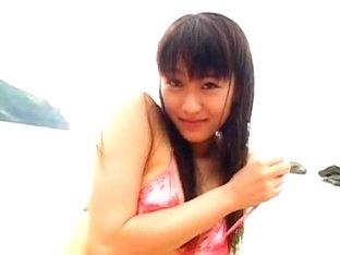 Shou Nishino in Show Me