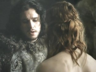 Game of Thrones S03E05 (2013) - Rose Leslie
