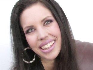 Hottest pornstar in exotic brazilian, amateur xxx scene