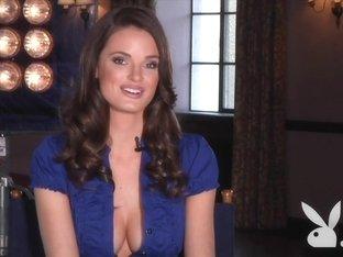 Horny pornstar in Exotic Big Tits, Brunette porn clip