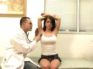 Fabulous pornstar Tessa Taylor in exotic fetish, bdsm sex scene