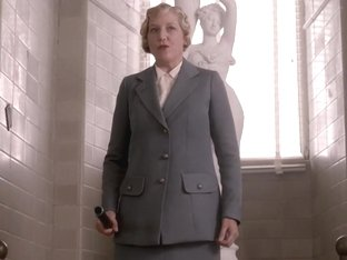 Boardwalk Empire S05E02 (2014) - Gretchen Mol, Erica Fae and Others