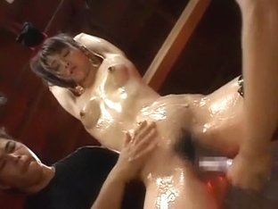 Horny Japanese chick Maki Hojo in Hottest Fingering, Blowjob JAV video