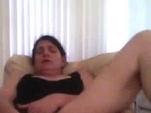 Lady friend compilation...seven videos