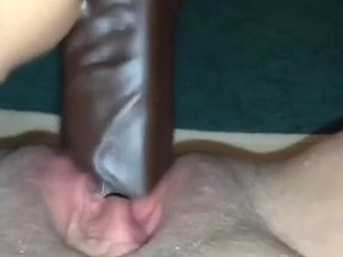 What can you do to receive me wetter than this sex toy does?