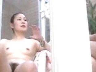 Nakamura Spa Washroom - CD1
