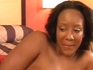 breasty ebon interview