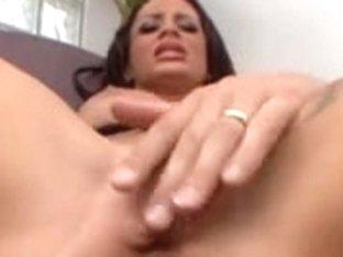 Hot Hawt Mother I'd Like To Fuck - Mya Nichole