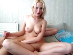 hotblondyx private video on 05/16/15 17:30 from Chaturbate