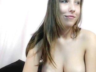 bustykatyxxx intimate clip on 01/21/15 14:07 from chaturbate
