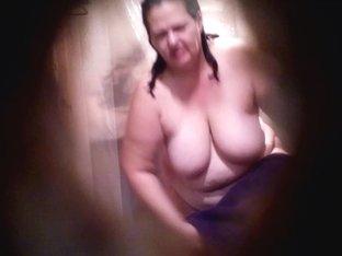 sexy mamma