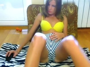 tiffany_roxxx secret movie on 07/05/15 15:55 from chaturbate