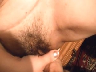 My romanian wife squirting