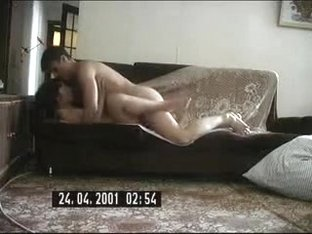 Mature Russian Porn Tube Movie Scene Couple Home Made Fucking