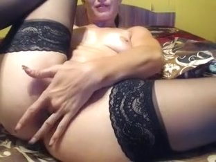 briannalive dilettante record 07/13/15 on 06:48 from MyFreecams
