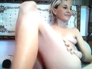 densweet19 secret clip on 05/13/15 12:36 from Chaturbate