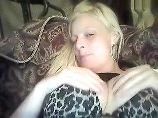 couplehotsex44 secret clip on 05/15/15 03:56 from Chaturbate
