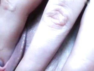 xxx4pleasure secret movie 07/06/15 on 17:23 from MyFreecams