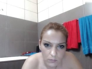 nicole2sexy dilettante record on 01/13/15 13:24 from chaturbate