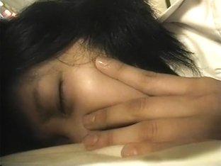 Amateur Japan review sex No.152262 Fukuoka compensated dating - Personal 14RDG - No.152262 14RDG