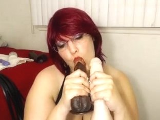 tracydrake secret movie scene 07/11/15 on 11:44 from MyFreecams