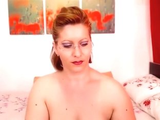 hawt lorelle intimate clip on 01/11/15 13:02 from chaturbate