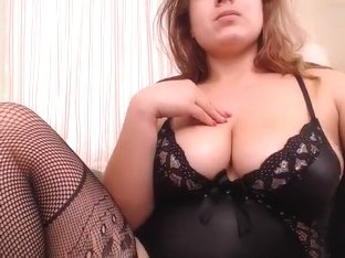 andra hart intimate movie on 02/01/15 15:18 from chaturbate