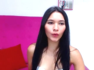 saraparkerx dilettante record on 07/03/15 01:59 from chaturbate