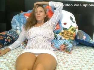 tunderose private record 07/10/2015 from chaturbate