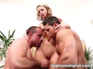 Incredible pornstar in Amazing HD, Facial xxx clip