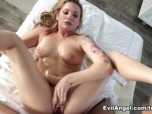 Amazing pornstar Aiden Starr in Exotic Redhead, Pornstars porn video