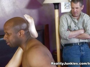 Crazy pornstars Prince Yahshua, Jennifer Dark in Hottest Big Tits, MILF adult video