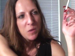 Hottest pornstar Marie Madison in crazy solo, brazilian sex clip