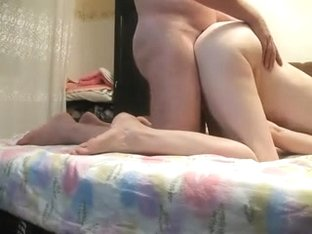 Russian home video1