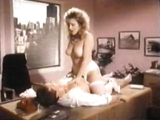 Best facial classic clip with Hershel Savage and Mauvais DeNoir