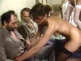 dirty sex