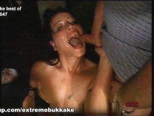 Exotic pornstar in Horny Big Tits, Stockings sex video