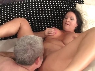 Amazing pornstar Laylani Wood in hottest mature, tattoos xxx clip