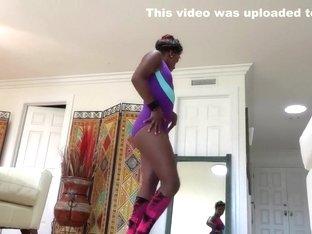Incredible pornstar Shelly Starr in horny cumshots, facial sex clip