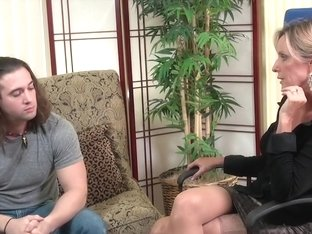 Fabulous pornstar Jodi West in exotic cumshots, big tits adult movie