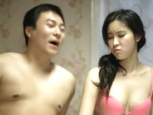 Delicious Delivery (2015) - Son Ga-ram and Others