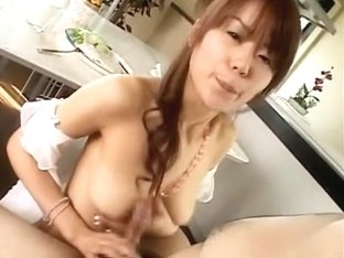 Amazing Japanese whore Megu Ayase in Horny Dildos/Toys, Facial JAV clip