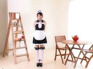Amazing Japanese girl Mimi Kohsaka in Hottest BDSM, Lingerie JAV scene