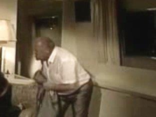 Les Contes Immoraux (1999) FULL PORN EPISODE