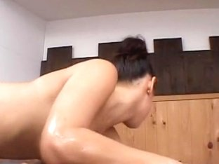 Maria Ozawa Barely There Mosaic This Nomination Delusional Special Bath