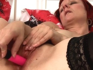 Video from AuntJudys: Penny